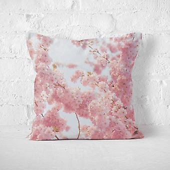 Meesoz Cushion Cover - Japanese Spring