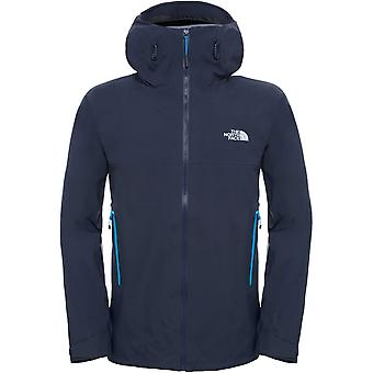 North Face Point Five Jacket - Urban Navy