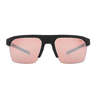 adidas Xpulsor SPX Gafas de Sol Light Sport - Negro Mate- LST