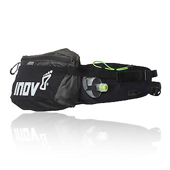 Pacchetto Waist Inov8 Race Ultra Pro 2IN1 - SS20