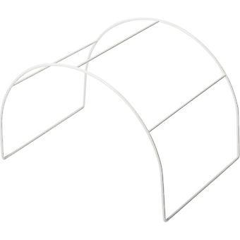 Careline dekenboog 50 x 35 x 33 cm
