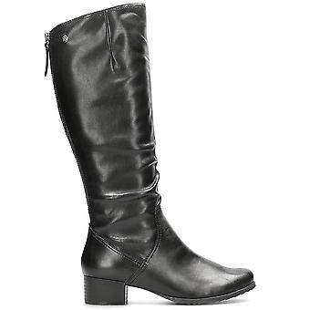 Caprice 92550023022 universele winter dames schoenen