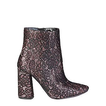 Fontana 2.0 - lilli women's ankle boot, black
