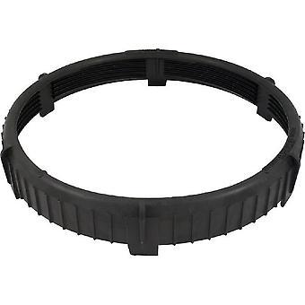 Porte-filtre Pentair 27001-0054 Sta-Rite système 2 Posi Lock