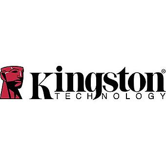 Kingston laptop memorie RAM ValueRAM KVR16LS11/8 8 GB 1 x 8 GB DDR3L RAM 1600 MHz CL11 11-11-28