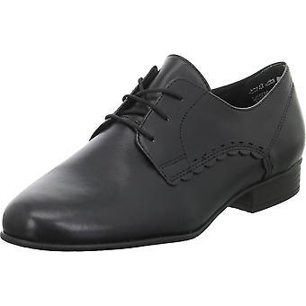 Tamaris 112321824003 universel toute l'année chaussures femmes