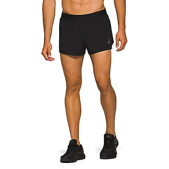 ASICS Road Split Shorts - SS20