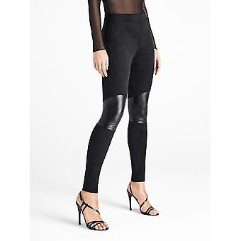 Wolford Passion Beat Leggings