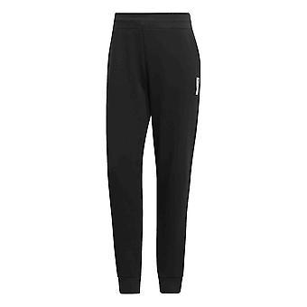 Adidas Briliant Basics EI4629 universal all year women trousers