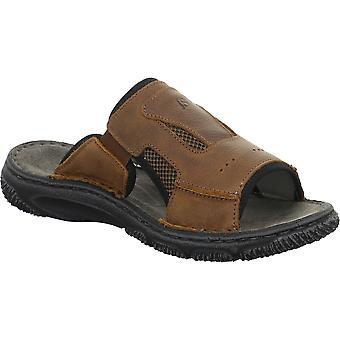 Josef Seibel Carlo 27608TE170351 zapatos universales para hombre de verano