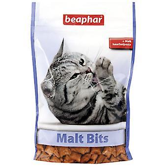 Beaphar Malt Bits Cat (Cats , Treats , Biscuits)