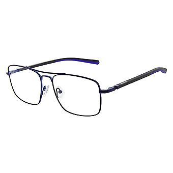 Ducati DA3001 600 Navy Blue Glasses