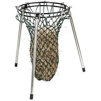 Stubbs Nets So Easy