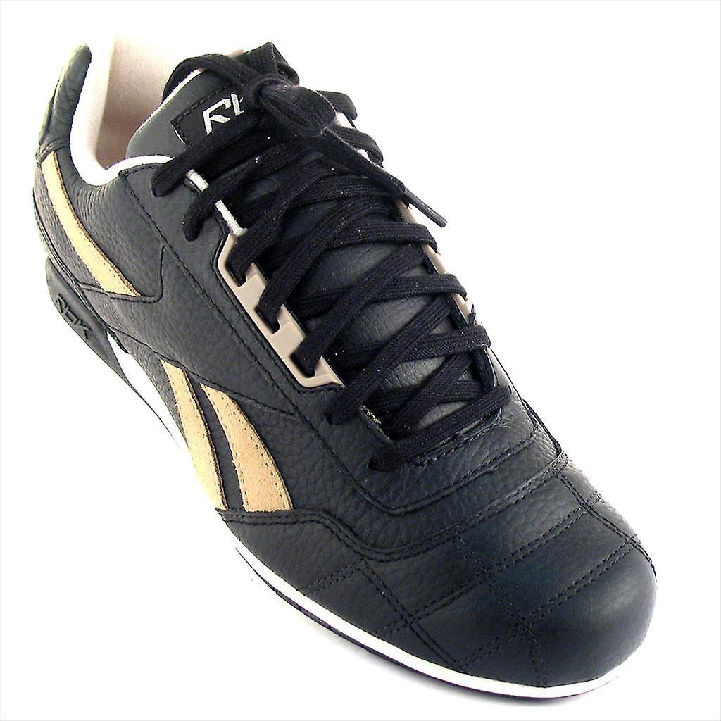 Reebok Velocera Wmns 171953 universal summer women shoes mXPPx