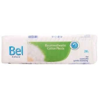 Bel Premium Cotton 200 gr (Health & Beauty , Personal Care , Cosmetics , Cosmetic Sets)