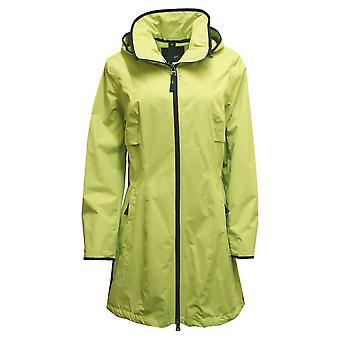 JUNGE Junge Lime Coat 0120 2895 88