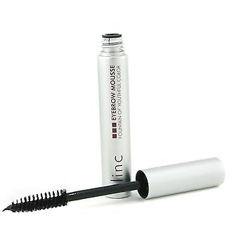 Eyebrow mousse black 95555 4g/0.14oz