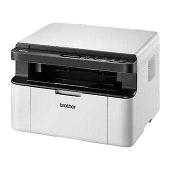 Tulostin Brother DCP1610WZX1 20 ppm 32 MB USB/WiFi