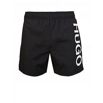 Hugo Abass svømmeshorts