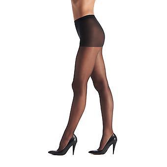 Oroblu Lady Form Plus Size Tights - Maxi Sizes