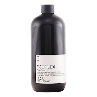 Strengthening Treatment Ecoplex 2 I.c.o.n. (500 ml)