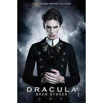 Dracula Now a Major Movie by Stoker & Bram