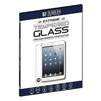 Tablet Screen Protector Samsung Tab-a T510/515 Subblim