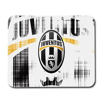 Juventus Mousepad