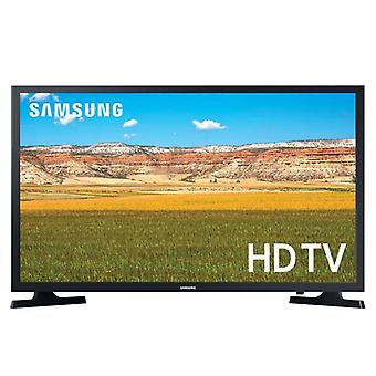 Samsung Smart TV EU32T4305 32-quot; HD LED WiFi Musta