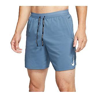 Nike Drifit Flex Stride AJ7779418 pantaloni de vară de apă