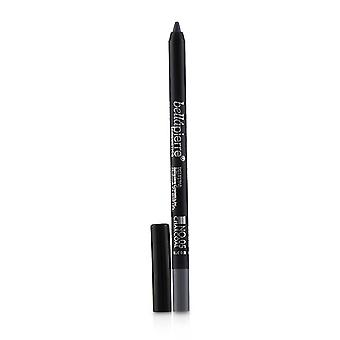Gel eye liner # charcoal 239401 1.8g/0.06oz