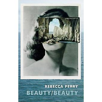 BeautyBeauty by Perry & Rebecca