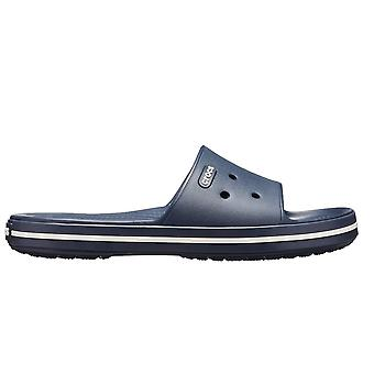 Crocs Crocband III Slide Mens Sandals