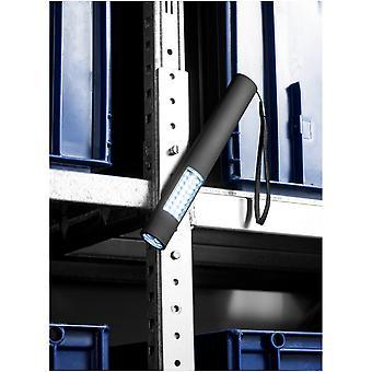 STAC Magnetic 28 LED Torch