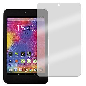 Screen Protector Cover Guard for Acer Iconia One 7 B1-750 7