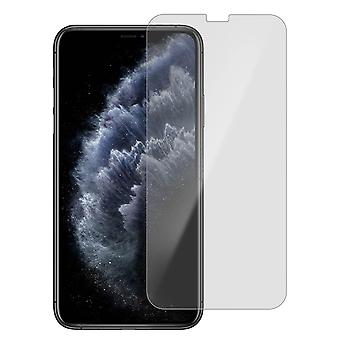 Screen protector iPhone 11 Pro Glass 7H Shockproof Glass 3mk clear