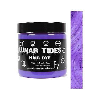 Lunar Tides Iris Purple Hair Dye