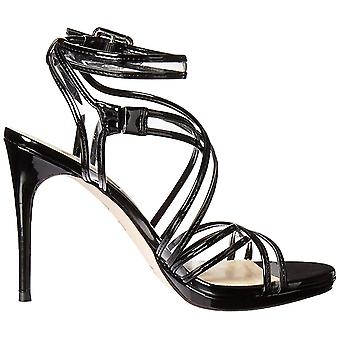 Jessica Simpson Women's Shoes Heeled Sandal