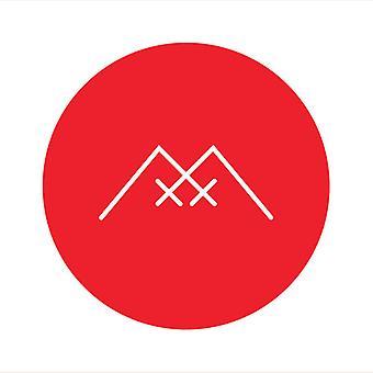 Xiu Xiu - Xiu Xiu Plays the Music of Twin Peaks [Vinyl] USA import