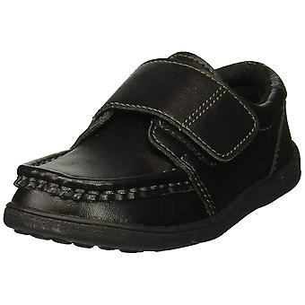See Kai Run Kids' Ross II School Uniform Shoe