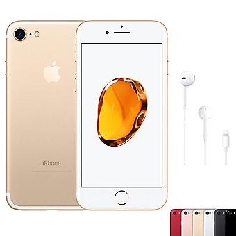 Apple iPhone 7 256GB gold smartphone Original