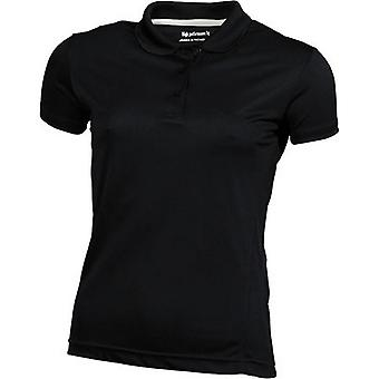 James and Nicholson Womens/Ladies High Performance Polo