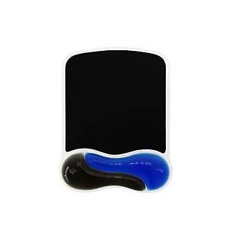 Kensington Duo Gel Mouse Pad With Wrist Rest