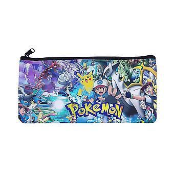Pokemon Pen Case