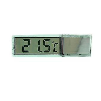 Wasserdichtes Aquarium Thermometer - Digital Electronic Lcd