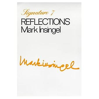 Reflections - Signature