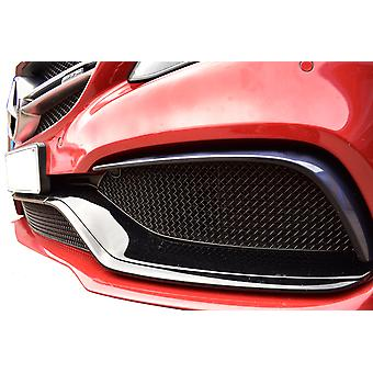 Mercedes AMG C63 (W205) - Outer Grille Set (2016 - 2018)
