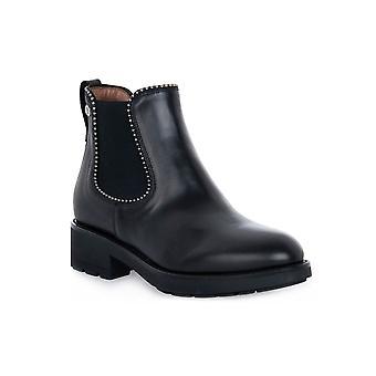 Nero Giardini 014092100 universal naisten kengät