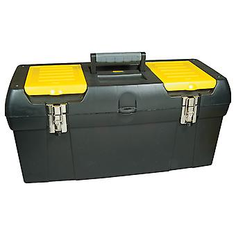 Stanley Tools Toolbox 60cm (24in) STA192067