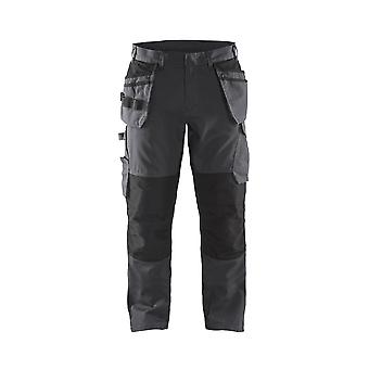 Blaklader 1496 service stretch trousers - mens (14961330) -  (colours 3 of 3)